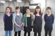 オープニングスタッフ☆主婦大活躍の軽作業 仕分け・ピッキング作業スタッフ